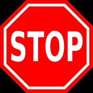 Stop_Sign_clip_art_hight