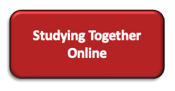 Click here to go to studying together online