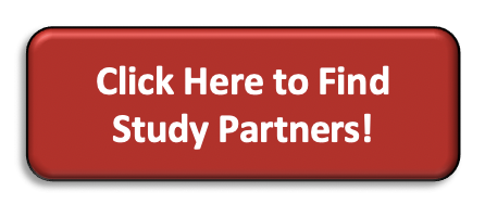 Click here to find a study partner