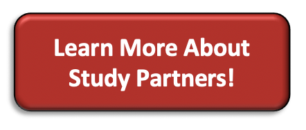 Learn More About Study Partners